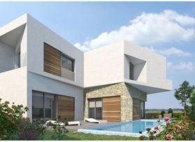 investir dans l'immobilier touristique